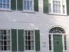 Jonathan  Belcher  House  Randolph