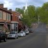 Jonesborough Historic Dist 1