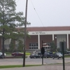 Jones County Junior College