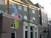 The Joods Historisch Museum