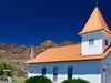 Jordan Valley Methodist Church