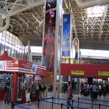 Jose Marti International Airport