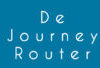 Journey Router