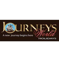 Journeys World