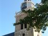 Jouster Toren