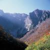 Jōshin'etsu Kōgen National Park