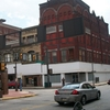 Downtown Johnstown From Street View
