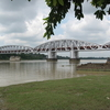 Jubileo Bridge