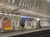 Jules Joffrin Station