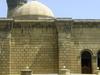 Juma Mosque   Old  City  Baku  Azerbaijan  1 9th Century 5