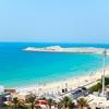 Jumeirah Beach View - Dubai