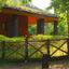 Jungle Retreat Sideview