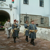 Jurisics Castle, Museum-Kőszeg