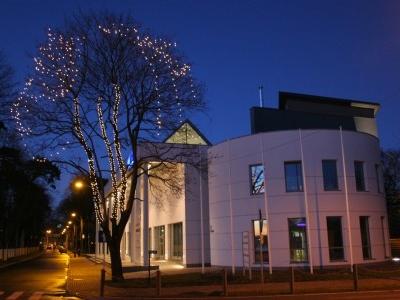 Jurmala City Museum