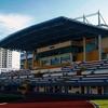 Jurong West Esportes e Recreação Centro