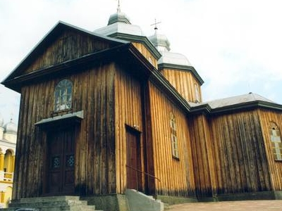 Jurowce-Greek-Catholic-Parish-Church-Dedicated-to-St-George