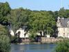 Another View Of Jagdschloss Glienicke