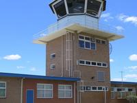 Jandakot Airport