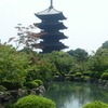 Shingon Buddhist Temple