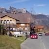 Jaun Pass