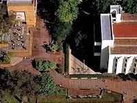 Pontifícia Universidade Xavierian