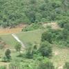 Jayanti Dam