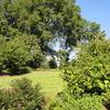 J C Raulston Arboretum