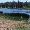 J . D . Dam Lake