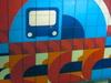 Jean Talon Blue Line Platform