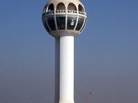 Jeddah Light