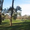 Jells Parque