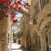 Jeruzalem Jewish Quarter