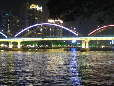Jiefang Bridge