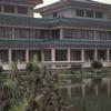 Jingzhou Museum