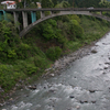Joganji River