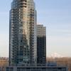 John Ross Tower