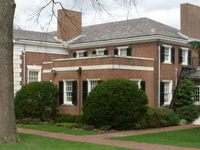 Club de Johns Hopkins
