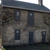 John Woods House