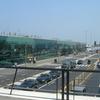 Aeroporto Internacional Jorge Chávez