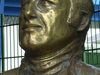 The Bust Of Pace In The Circuit