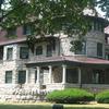 Joseph D. Oliver House