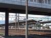 Zeze Station Tracks