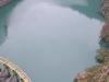 Junghua Dam