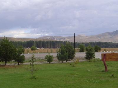 Junn De Los Andes
