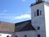 Kaarlela Church