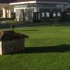 Kabarak Universidad