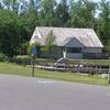 Kabetogama Visitor Center