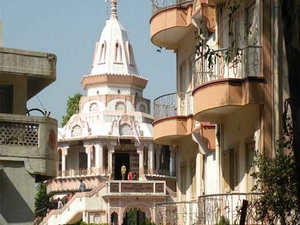 Kabirwad