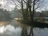 K&A Canal Sunrise