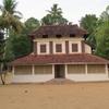 Kachappilly Vibin - Thuruthipuram